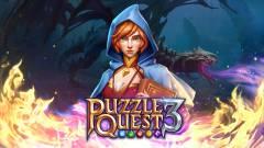 Puzzle Quest 3 : Une sortie en free-to-play sur PC