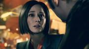 Quantum Break : 16 minutes de gameplay en vidéo