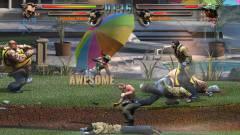 Raging Justice : Une date de sortie avec de nouveaux personnages