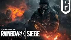 Ubisoft : Les prochains jeux seront cross-génération