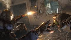 Rainbow Six Siege [MaJ] : De la next-gen et du cross-play