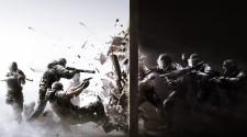 Rainbow Six Siege : Deux vidéos et trois collectors