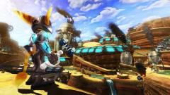 Insomniac Games : Le studio est racheté par Sony