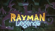 Rayman Legends : La version next-gen officielle !
