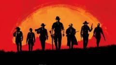 Red Dead Redemption 2 : Le mode en ligne arrive cette semaine