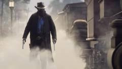 Red Dead Redemption 2 : Ce ne sera pas pour 2017