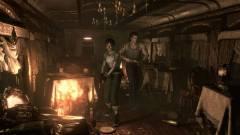 Resident Evil : La série va arriver sur Switch