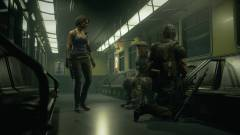 Resident Evil 3 Remake : La démo arrive prochainement