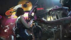 Resident Evil 3 Remake : Des problèmes d'approvisionnements