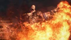 Resident Evil 3 Remake : Trailer de lancement