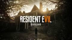 Resident Evil 7 : Des gameplay terrifiants
