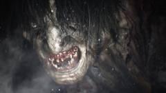 Resident Evil 8 : Découvrez l'histoire du village