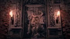 Resident Evil 8 : Capcom réfléchit à du cross-gen