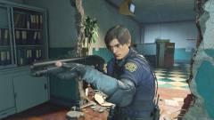 Resident Evil RE Verse : Du multijoueur pour l'anniversaire