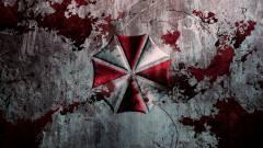 Resident Evil Vendetta : Un film d'animation en préparation