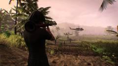 Rising Storm 2 : Une campagne à 64 joueurs