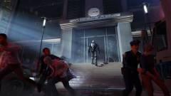 RoboCop Rogue City : Ramener l'ordre en ville