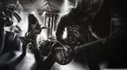 Rock Band 4 : Toujours plus d'Aerosmith en DLC