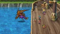 SaGa : Deux jeux de la série remasterisés