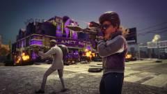 Saints Row 3 remastered : Date de sortie sur les nouvelles consoles