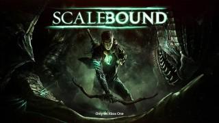 Scalebound : Petits secrets de fabrication