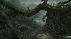 Scars Above : Un peu de gameplay