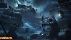 Scavengers : Un trailer pour l'E3 2019