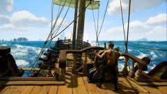 Sea of Thieves : Sortie prochaine sur Steam