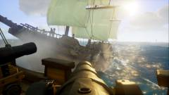 Sea of Thieves : Soyez de bons pirates virtuels