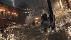 Shadow of the Tomb Raider : Trailer de lancement du DLC