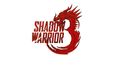 Shadow Warrior 3 : Déjà du gameplay