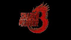 Shadow Warrior 3 : Officialisation en attendant du gameplay