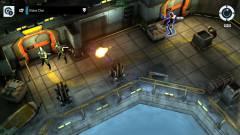 Paradox Interactive : Un nouveau studio acquis