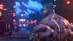 Shaq Fu a Legend Reborn : Le jeu arrive bientôt