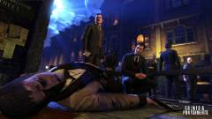 Sherlock Holmes : Frogwares ne se laisse pas faire