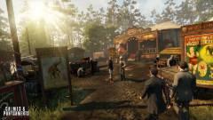 Sherlock Holmes : Les jeux retirés de la vente