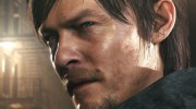 Silent Hills : Kojima Production sur le coup !
