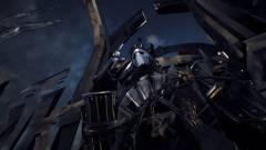 Sinner Sacrifice for Redemption : Un clone de Dark Souls venant de Hong Kong