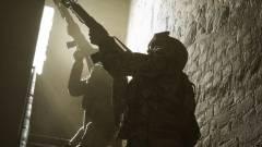 Six Days in Fallujah : Vivez un morceau d'histoire