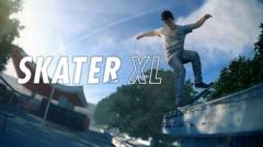 Skater XL : Du skate à Los Angeles