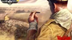 Sniper Elite : Deux vieux épisodes reviennent