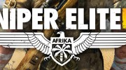 Test de Sniper Elite 3