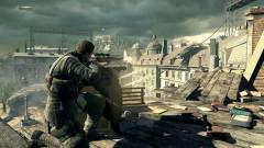 Sniper Elite V2 : Une date pour la remasterisation