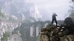 Sniper Elite 4 : Première vidéo de gameplay