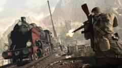Sniper Elite 4 : Un trailer complet sur le jeu