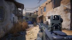 Sniper Ghost Warrior Contracts 2 : Un peu de gameplay