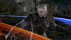 Soul Calibur 6 : Geralt de Rive s'invite
