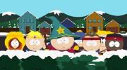 South Park: Le Bâton de la Vérité : Un making-of intéressant à voir