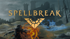 Spellbreak : Le Battle Royale magique