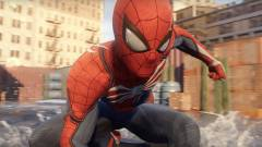 Spider Man : Un costume en plus pour les pré-commande